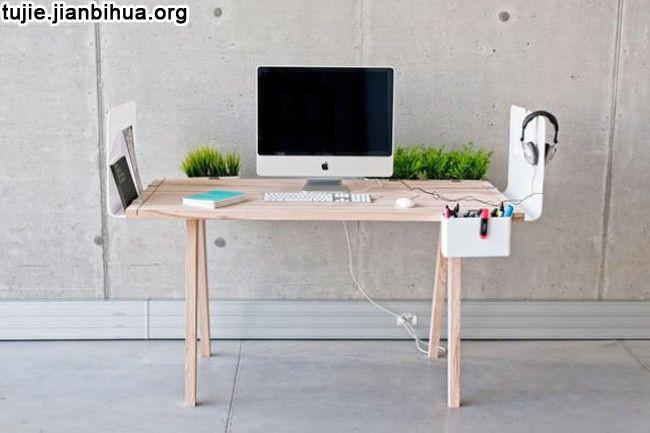 15+ Ideas Para Aprovechar Y Ahorrar Espacio En Casa