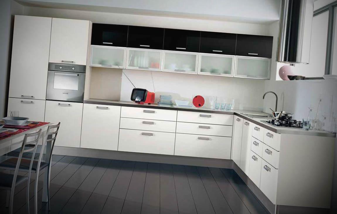 Cocinas baratos - Cocinas muy modernas ...