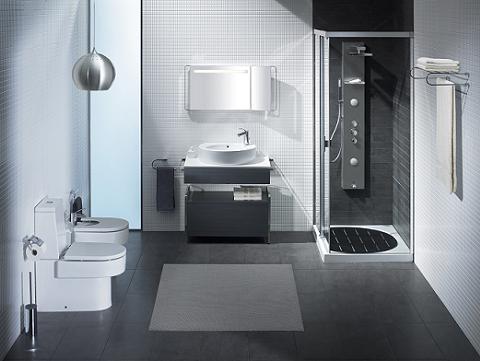 Cuarto de baño Decoración Ideas