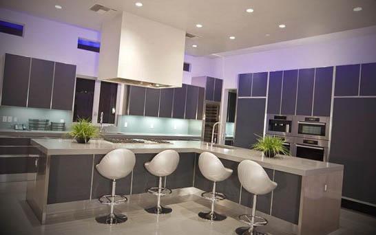 Ideas-para-crear-una-cocina-de-lujo