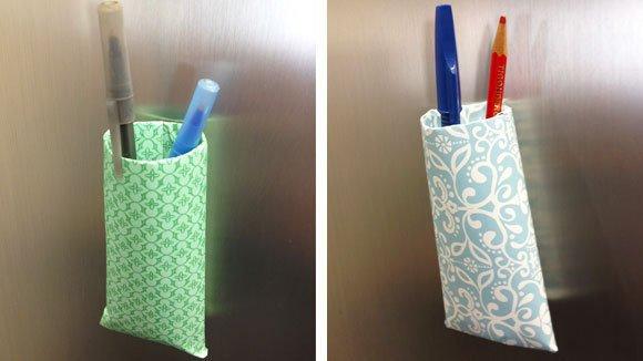 manualidades-con-rollos-de-papel-higienico-11
