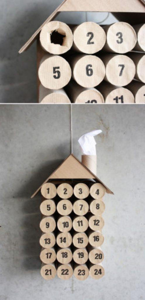 manualidades-con-rollos-de-papel-higienico-2