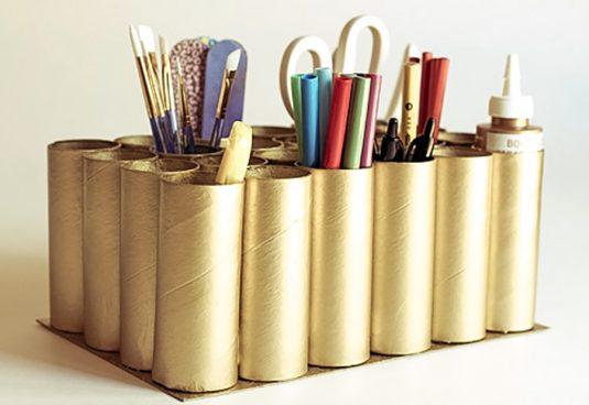 manualidades-con-rollos-de-papel-higienico-3