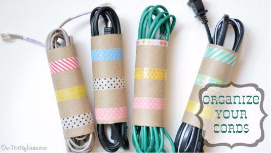 manualidades-con-rollos-de-papel-higienico-4
