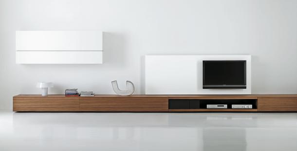 Muebles TV