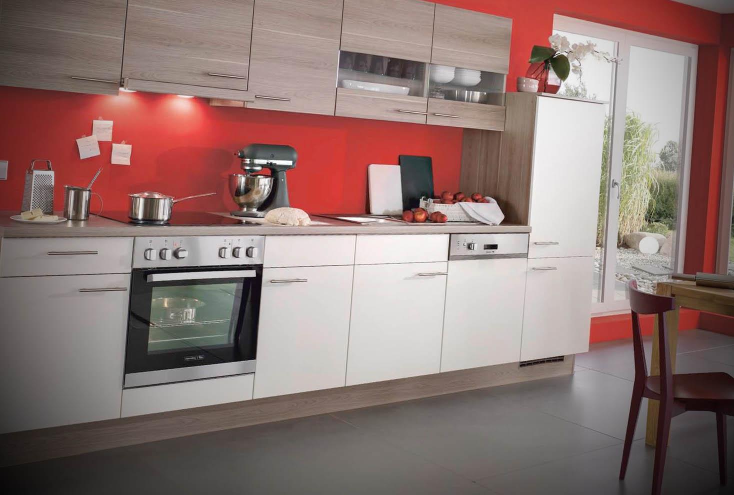 Cocinas baratos for Muebles de cocina baratos precios
