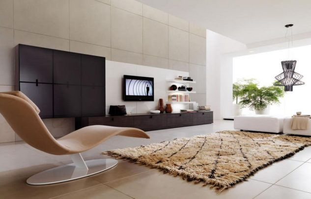 alfombras modernas 10
