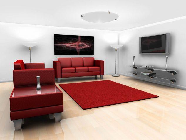 alfombras modernas 11