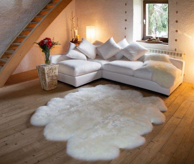 alfombras modernas 12