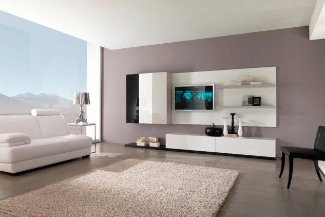 alfombras modernas 13