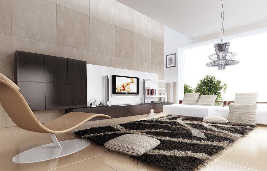alfombras modernas 15