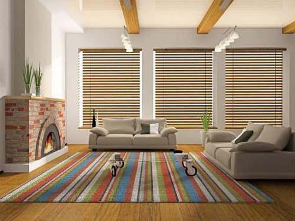 alfombras modernas 16