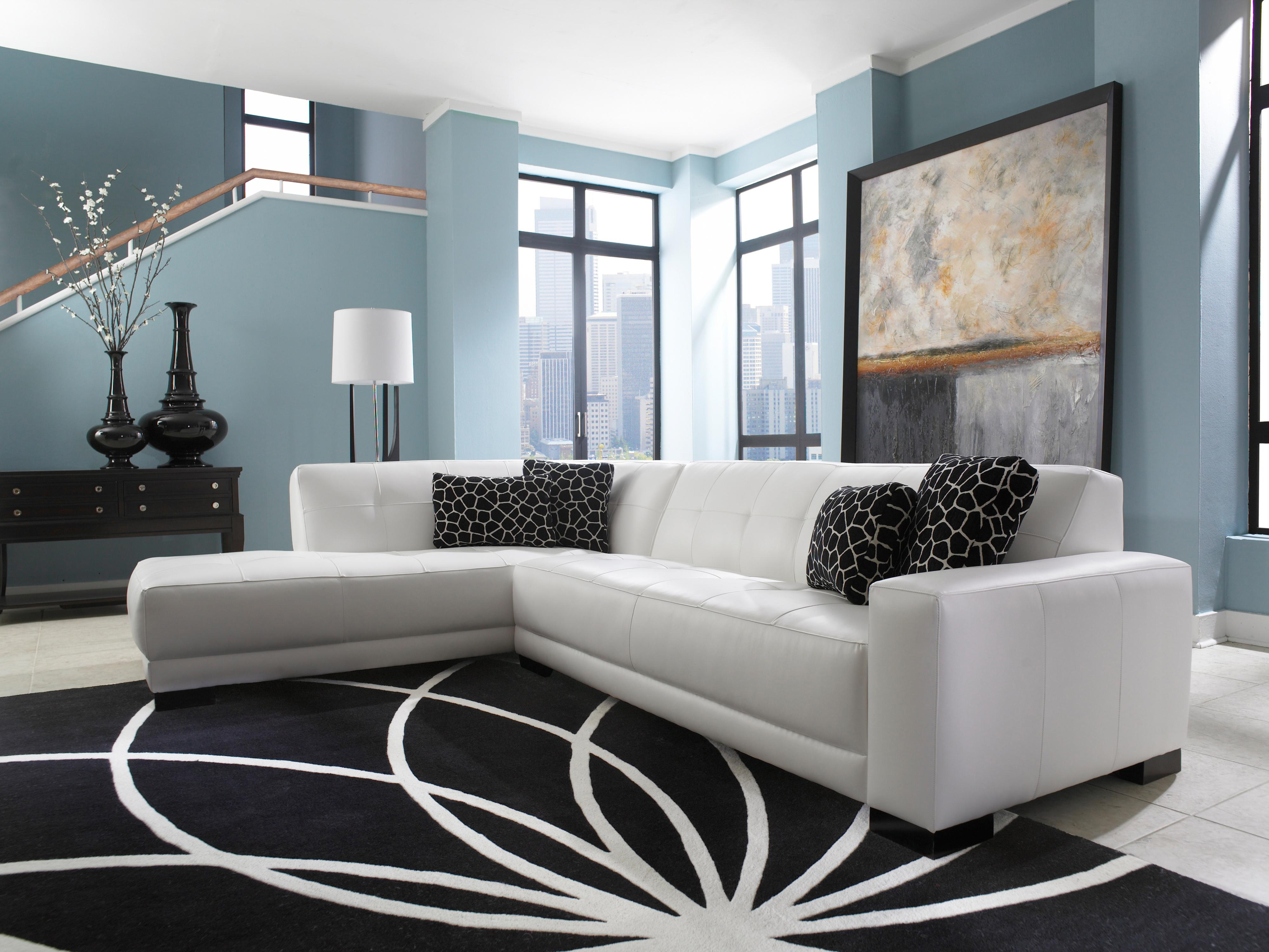 alfombras modernas 18