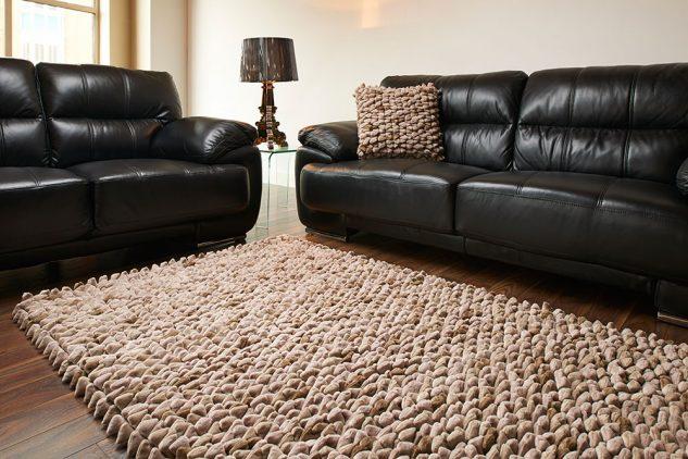 alfombras modernas 2