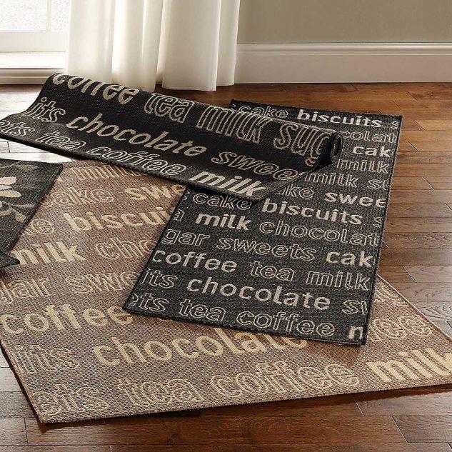 alfombras modernas 3