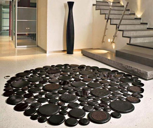 alfombras modernas 4