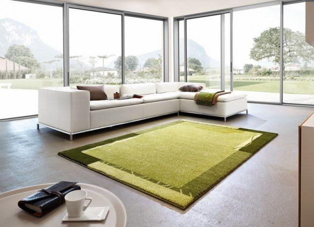 alfombras modernas 6
