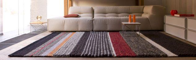 alfombras modernas 7
