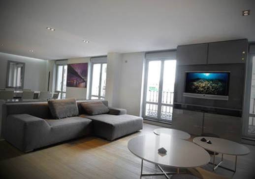 apartamento_acero