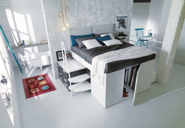 aprovechar-espacio-habitaciones-pequenas-1