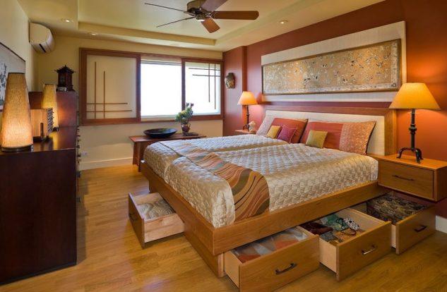 aprovechar-espacio-habitaciones-pequenas-11