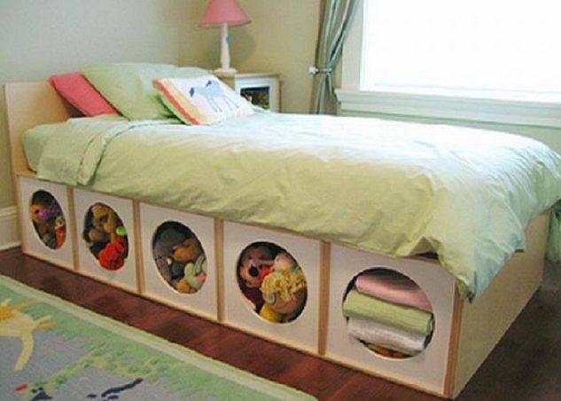 aprovechar-espacio-habitaciones-pequenas-12