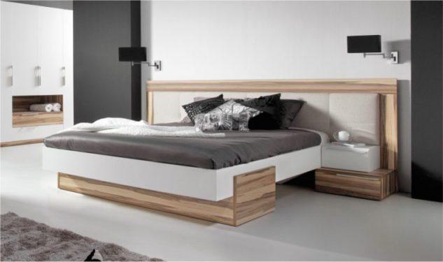 aprovechar-espacio-habitaciones-pequenas-15
