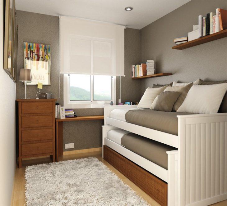aprovechar-espacio-habitaciones-pequenas-18