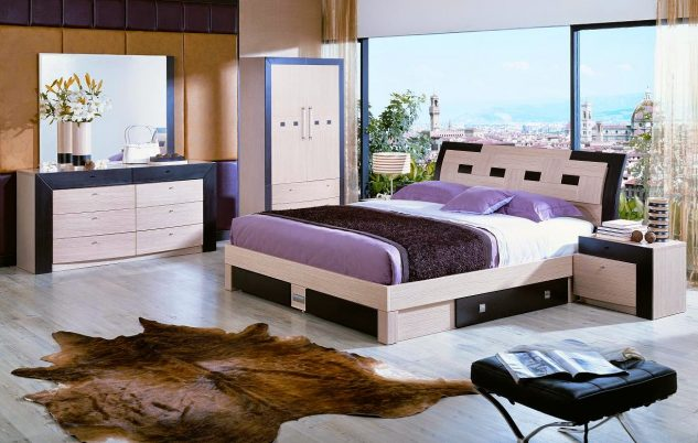 aprovechar-espacio-habitaciones-pequenas-2