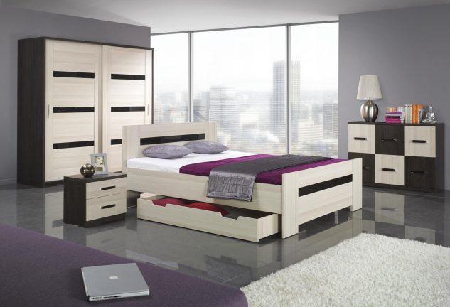 aprovechar-espacio-habitaciones-pequenas-4