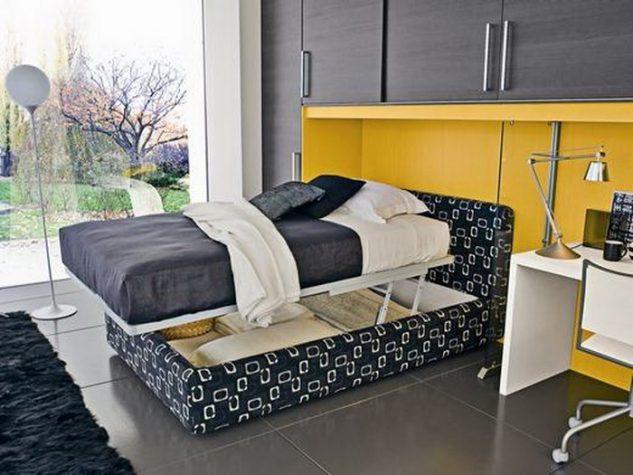 aprovechar-espacio-habitaciones-pequenas-8