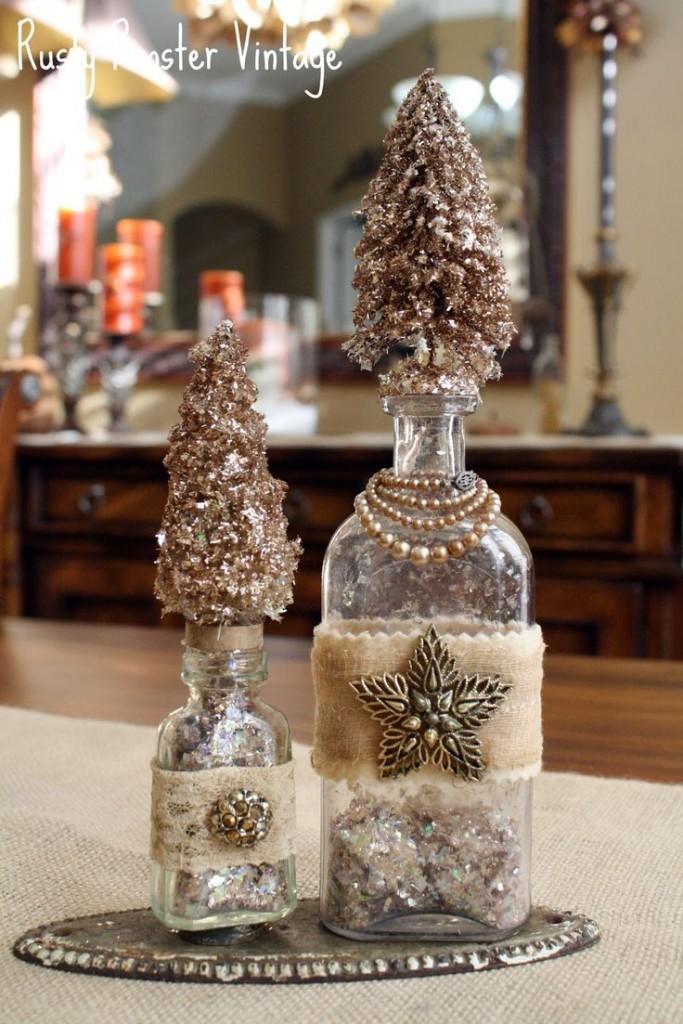 arbol-de-navidad-con-botellas-de-plastico-11