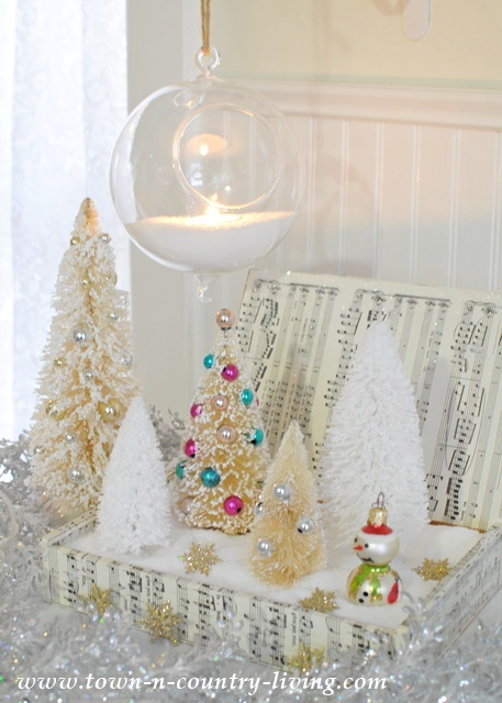 arbol-de-navidad-con-botellas-de-plastico-12