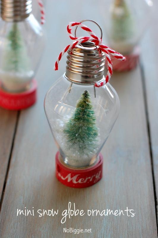 arbol-de-navidad-con-botellas-de-plastico-2