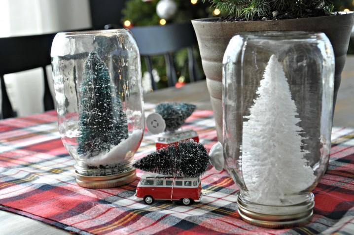 arbol-de-navidad-con-botellas-de-plastico-3