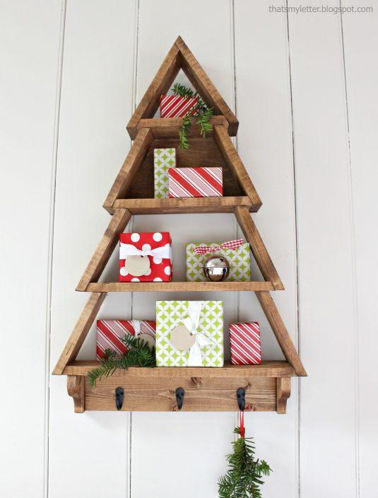 arbol-navidad-estanteria-1