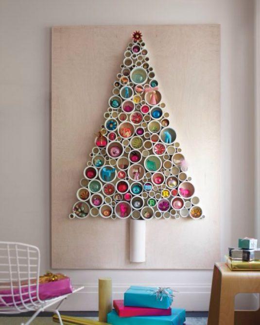 arbol-navidad-estanteria-3