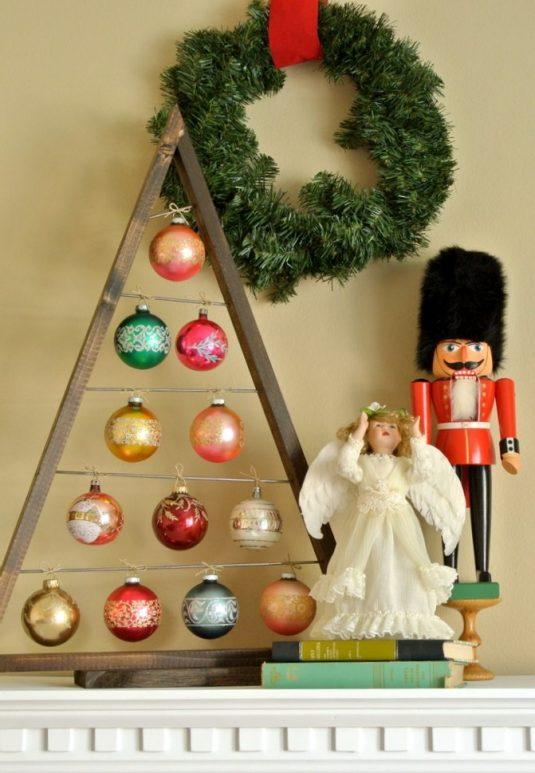 arbol-navidad-estanteria-4