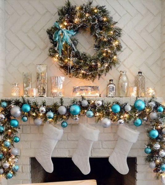 arbol-navidad-estanteria-8