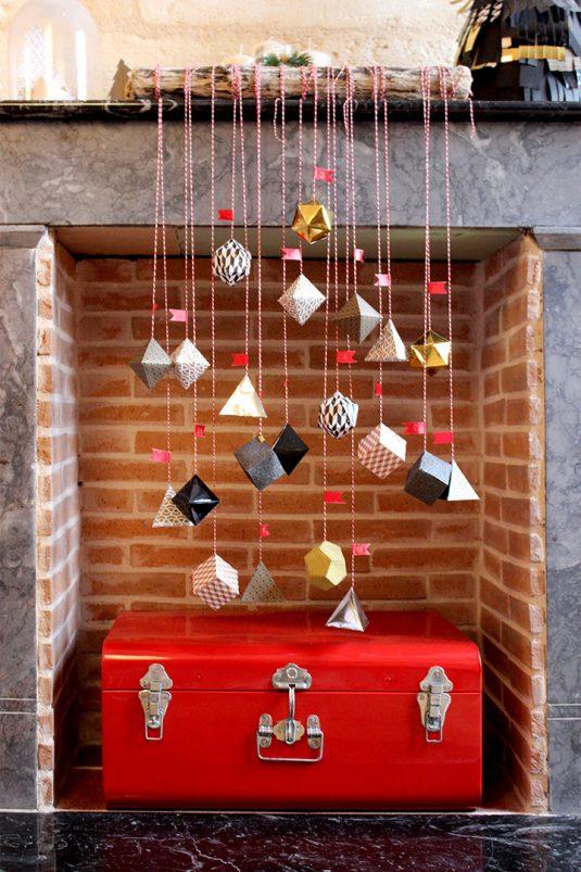 arbol-navidad-estanteria-9