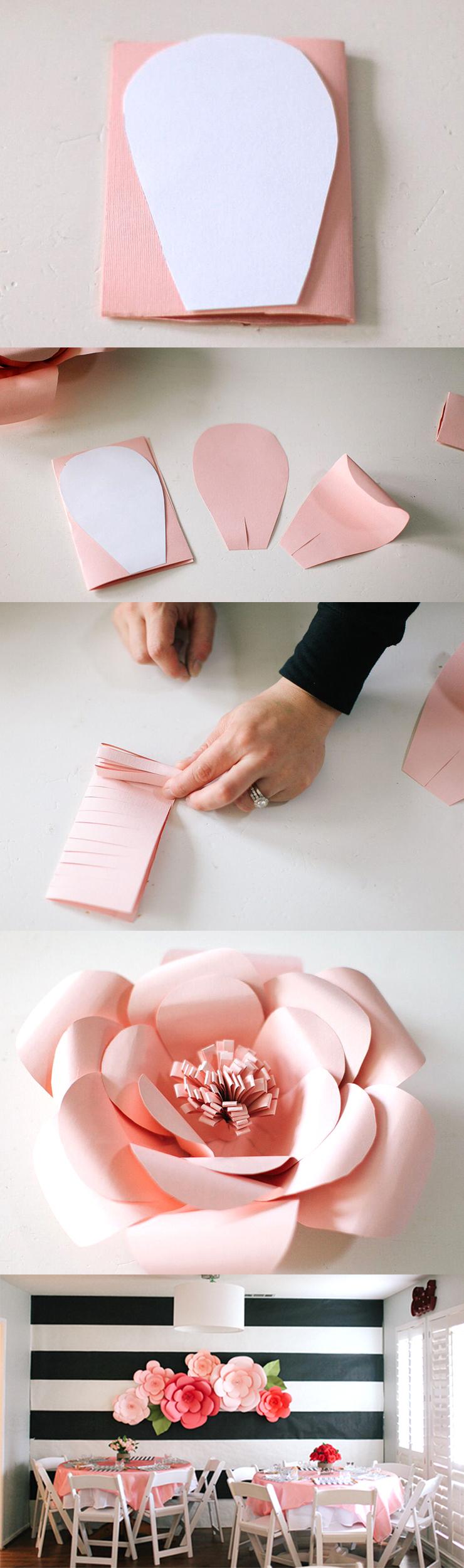artesanias-con-papel-1
