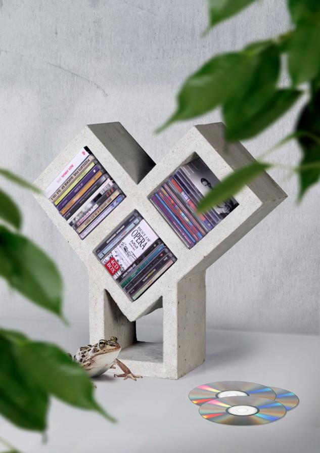 bloques de cemento para decorar tu hogar 1