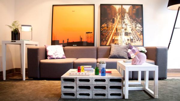bloques de cemento para decorar tu hogar 6