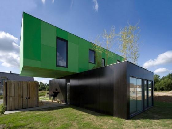 casas-contenedores-reciclados-13