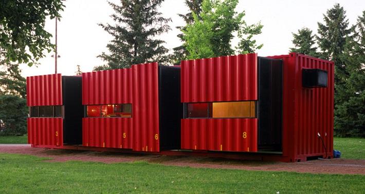 casas-contenedores-reciclados-16