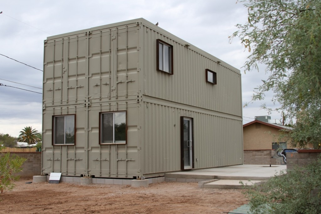 casas-contenedores-reciclados-5