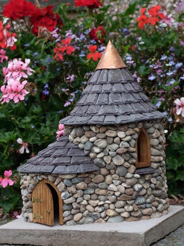 casas-miniatura-de-piedra-1
