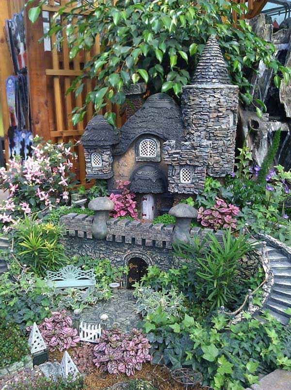 casas-miniatura-de-piedra-10