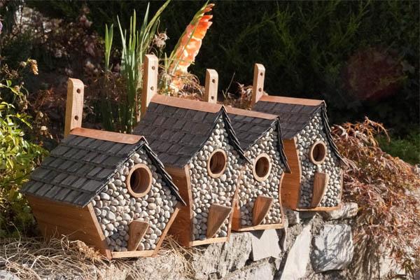 casas-miniatura-de-piedra-11