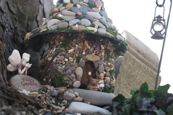 casas-miniatura-de-piedra-12
